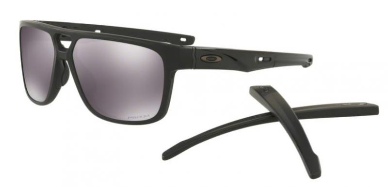 Oakley 9382/938206 BexoI