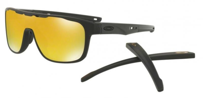 Oakley 9387/938706 cBAuI