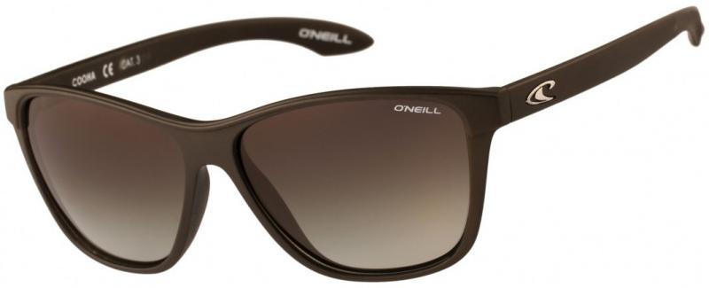 Oneill Cooha/102p zJGltnKzh