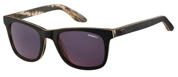 Oneill Shaka/103 emmQFd