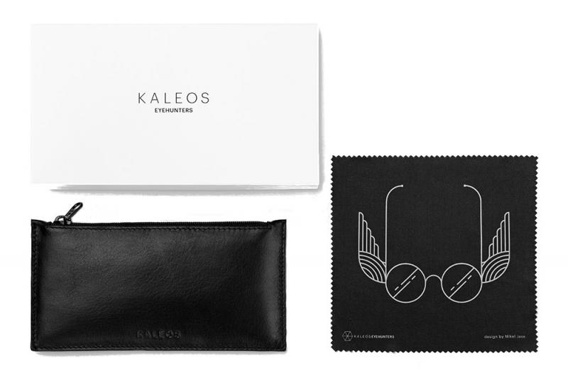 Kaleos Shawer/005 wHePh