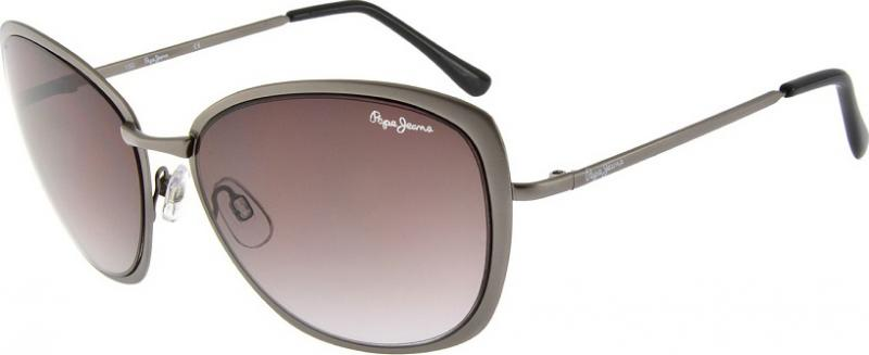 Pepe Jeans 5105/c4
