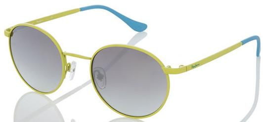 PEPE JEANS 5108 C5 Joss - Sunglasses Online  8ec2e68f94e