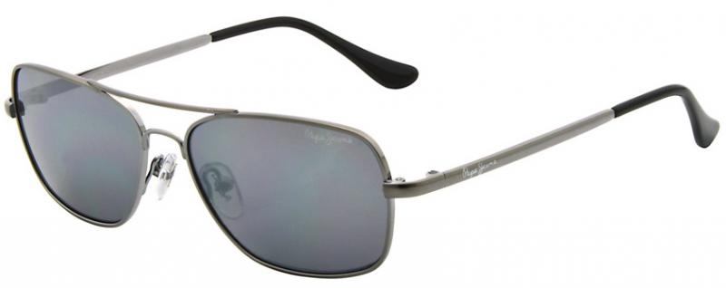 Pepe Jeans 6011/c2