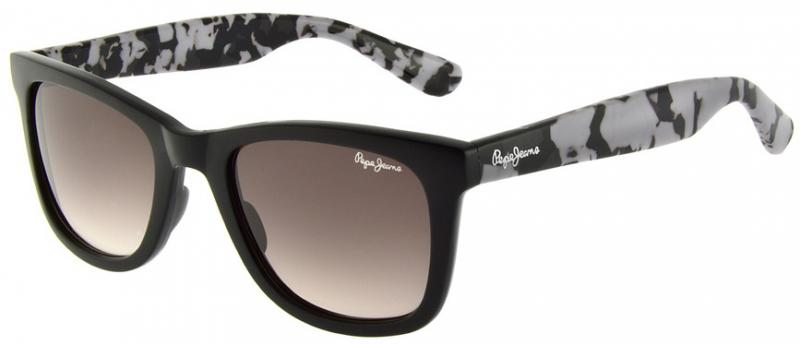 Pepe Jeans 7233/c1
