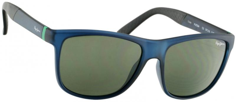 Pepe Jeans 7234/c1