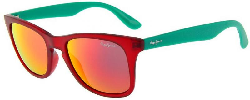Pepe Jeans 7236/c5 fRZa1TT1S