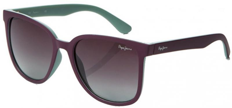 Pepe Jeans 7270/c4