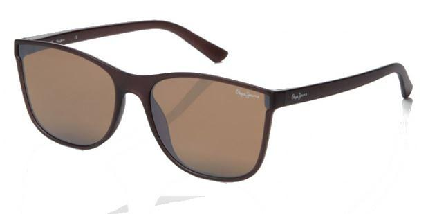 Pepe Jeans 7273/c2