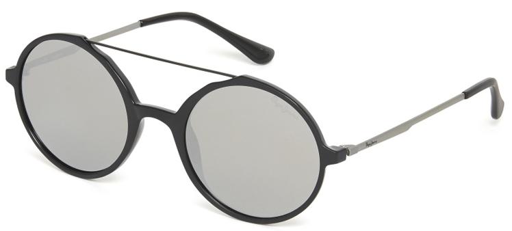 Pepe Jeans 7325 C1 Sunglasses Online