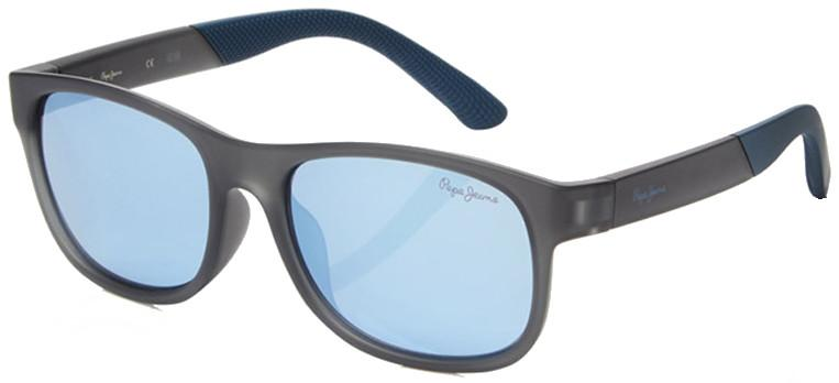 Pepe Jeans 8038/c3