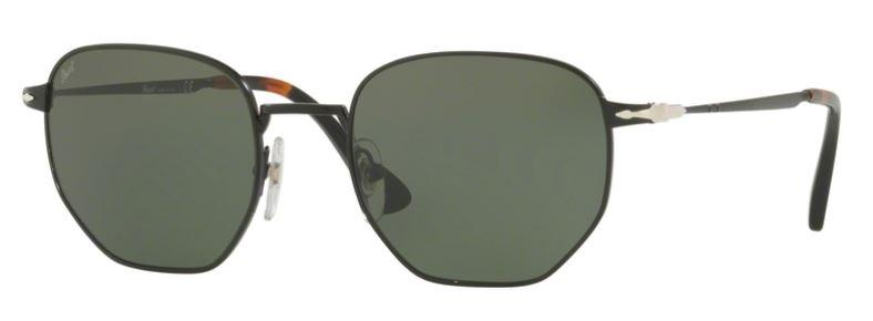 c9e14e97065e5 PERSOL 2446S 107831 - Sunglasses Online