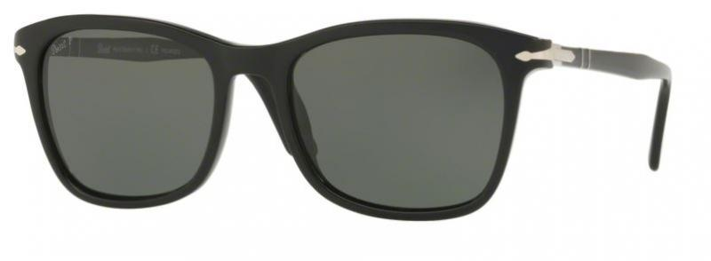 Persol 3192s/95/31
