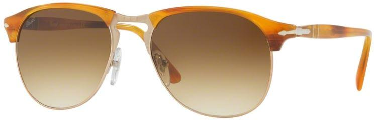 d6a61888dc PERSOL 8649S 960 51 - More colors