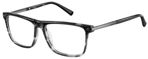 d9a1c3d83f PIERRE CARDIN 6179 KFB - Γυαλιά οράσεως
