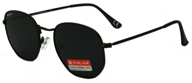 Polar Chicago/76 TIDyeVbkiJ