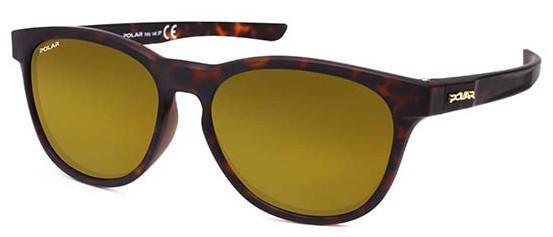 eec4ca402333 POLAR TRIAL/428 - Sunglasses Online