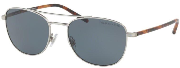 Polo Ralph Lauren 3107/932681 UydMxBl