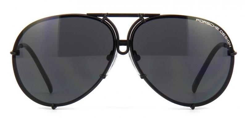 porsche design p8478 spare lens set p v343 sunglasses lens. Black Bedroom Furniture Sets. Home Design Ideas