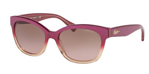 90c08f7f58 Ray Ban Eyeglasses Frames Rb 6128 5218 135