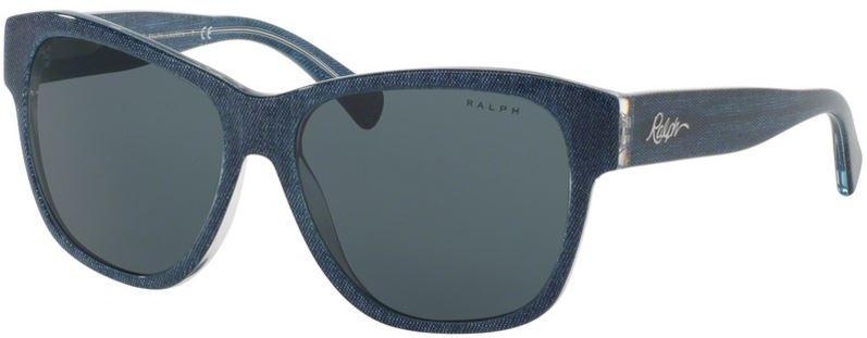 Ralph 5226/163087 koVIPP