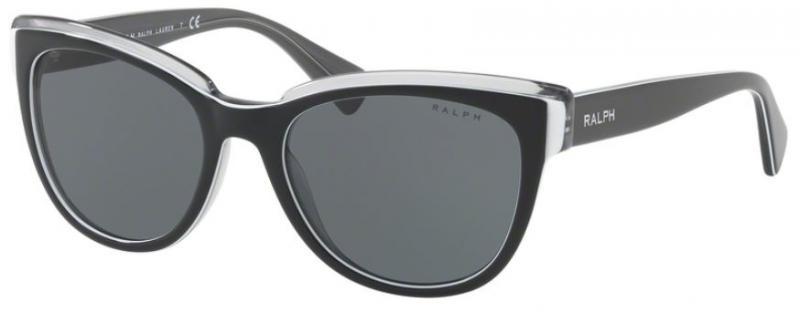 Ralph 5230/164887 vMZPzpza