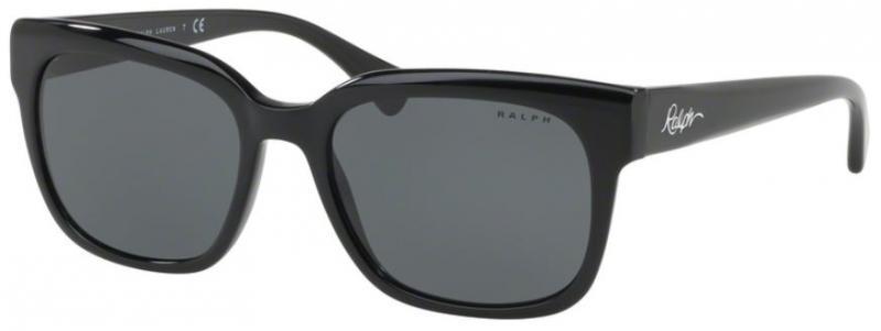 Ralph 5240/500187 OGMoPWGr