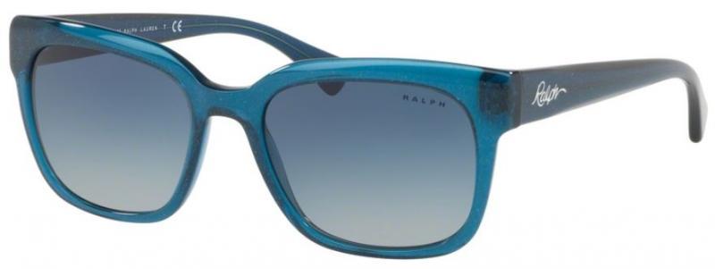 Ralph 5240/56794l INB80e45a