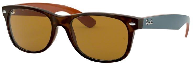 b786cc4856 RAY-BAN 2132 6179 NEW WAYFARER - Γυαλιά ηλίου