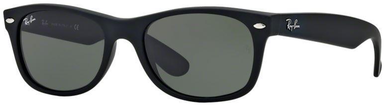 c5d9439567 RAY-BAN 2132 622 NEW WAYFARER - Γυαλιά ηλίου