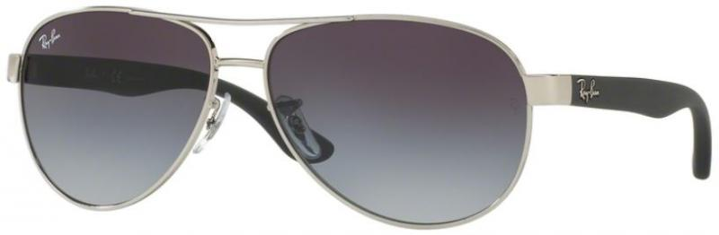 7b6f8042a98 RAY-BAN 3457 134 8G - Sunglasses Online