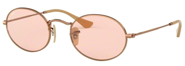 9a162a12cf RAY-BAN 3547N/91310X - Sunglasses Online