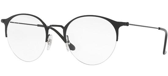 RAY-BAN 3578V 2904 - Γυαλιά οράσεως - Σκελετοί οράσεως - Γυαλιά μυωπίας bfbeb36f27b