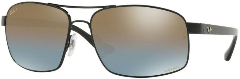 924adf32aec RAY-BAN 3604CH 002 J0 - Sunglasses Online