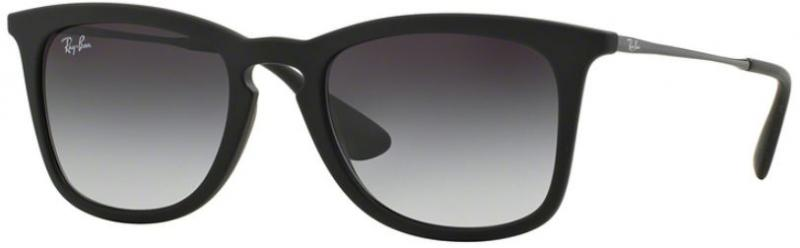 f124893277 RAY-BAN 4221 622 8G - More colors