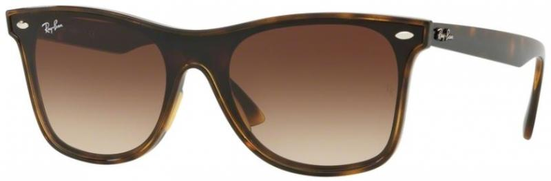 4850d5c038 RAY-BAN 4440N 710 13 - Sunglasses Online