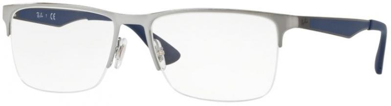 23746a060d RAY-BAN 6335 3012 - More colors