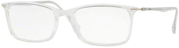 937ce0697cf RAY-BAN 7031 2001 - Prescription Glasses Online