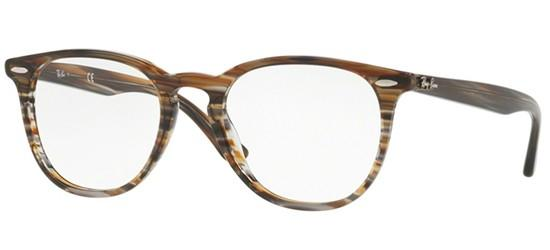 dc0e9e62b61 RAY-BAN 7159 5749 - Prescription Glasses Online