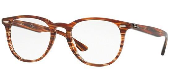 6688af00c2e RAY-BAN 7159 5751 - Prescription Glasses Online