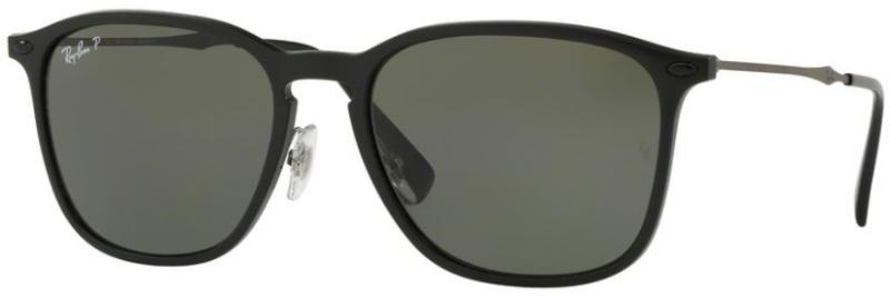 181c850cebe00 RAY-BAN 8353 63519A - Sunglasses Online
