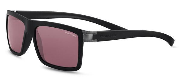 e52acaf6998 SERENGETI BRERA 8545 - Sunglasses Online