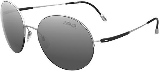05ab3154ff9 SILHOUETTE ADVENTURER 8685/6220C Adventurer - Sunglasses Online