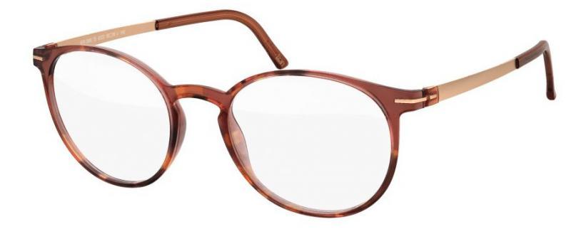 057cfe8cf8 SILHOUETTE 2906 6120 - Γυαλιά οράσεως - Σκελετοί οράσεως - Γυαλιά ...