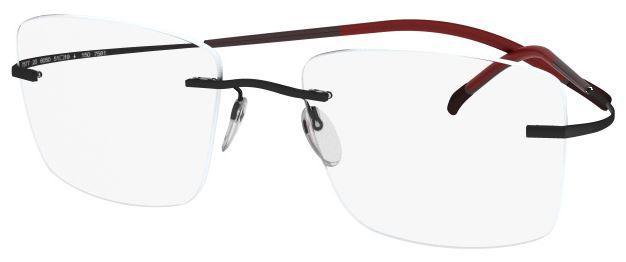 c6849e24946 SILHOUETTE TMA ICON 5300/50/6058 - Prescription Glasses Online ...