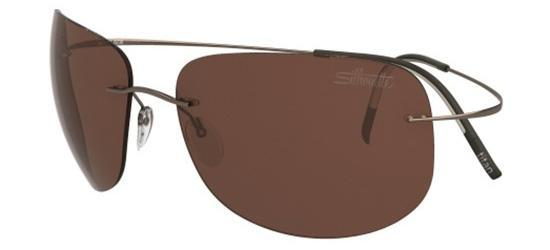 Silhouette Ultar Thin 8676/6234 xCDmrX