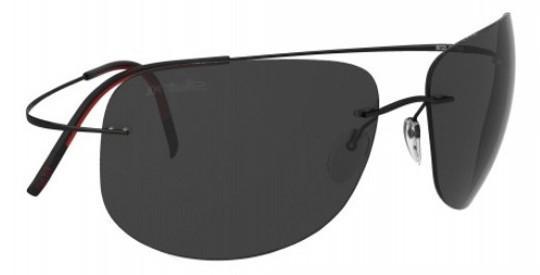 Silhouette Ultar Thin 8676/6238 FAMGDUlYj