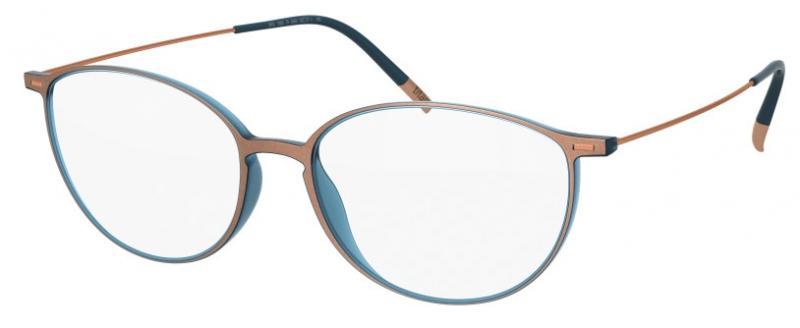 34e6db8e67 SILHOUETTE 1580 6040 - Γυαλιά οράσεως - Σκελετοί οράσεως - Γυαλιά μυωπίας