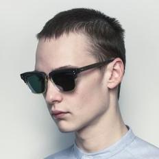fc049e0ddd1c DITA STATESMAN FIVE 2089 A-T - Sunglasses Online