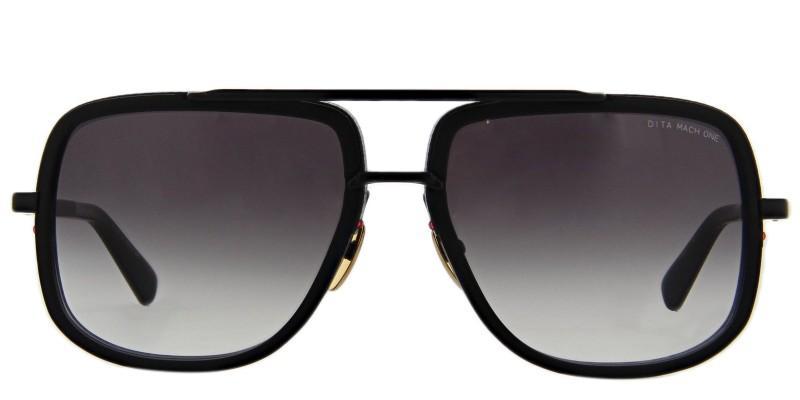 da2f6c164c9b DITA MACH-ONE 2030-G - Sunglasses DITA STATESMAN FIVE 2089 ...